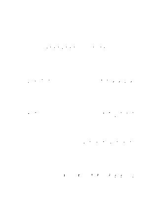 Dks000069