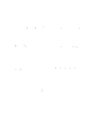 Dks000127
