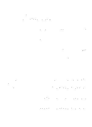Dl330202