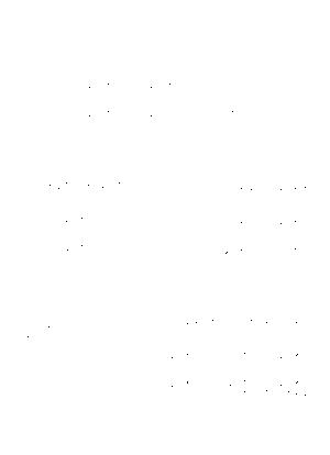 Dl404959