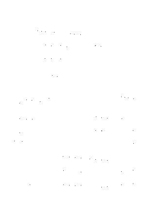 Dl439792