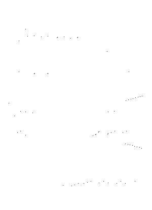 Dl439793