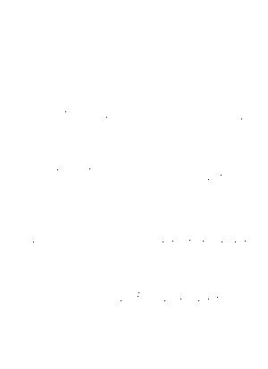 Dlm 6