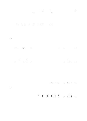 Dlm1006 189800
