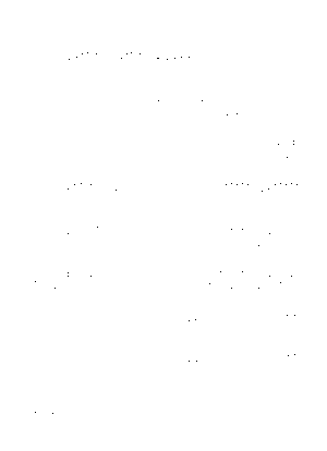 Dlm1006 193035