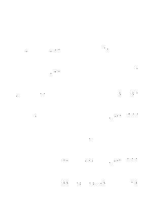 Dlm1006 193148