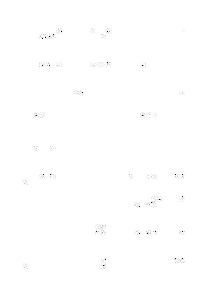 Dlm1006 193288