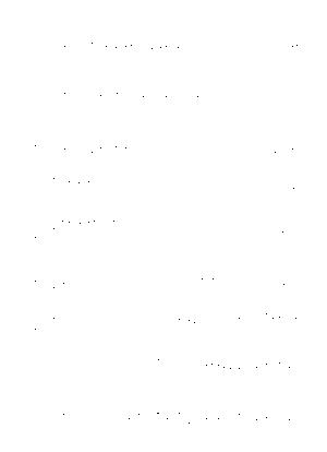 Dlm1006 193289