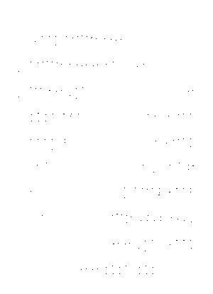 Dlm1006 605628
