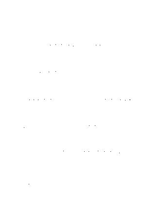 Dlm10776 308046