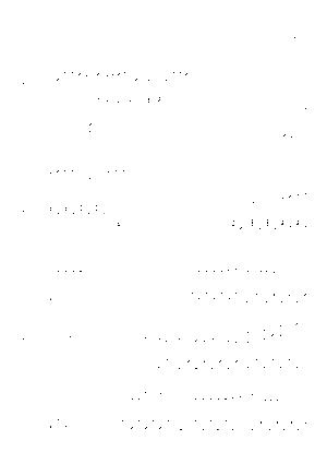Dlm11081 283043