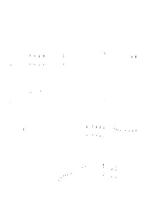 Dlm11081 283214