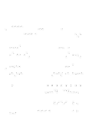 Dlm11081 283218