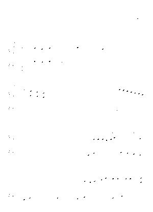 Dlm11081 573584