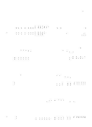 Dlm11081 602528