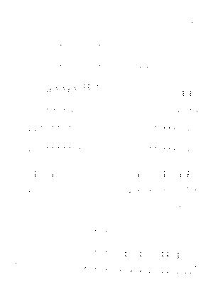 Dlm11081 611196