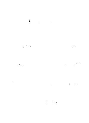 Dlm12015 273228