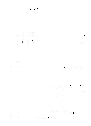Dlm12185 616523