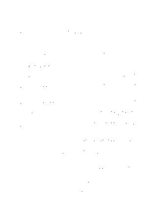 Dlm12574 293338