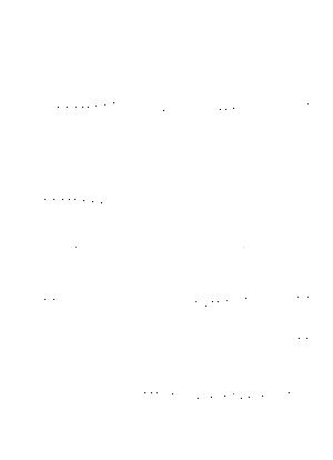 Dlm12724 300583