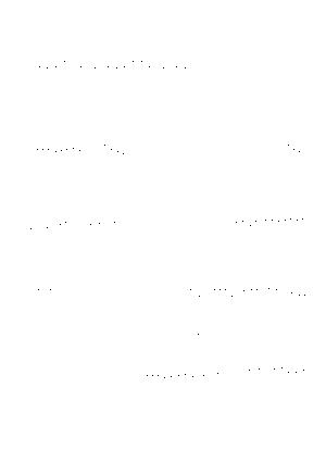 Dlm12724 311381