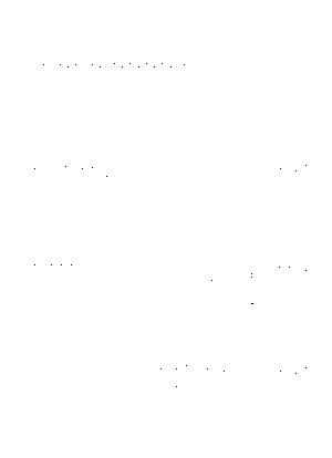 Dlm12724 314210