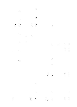 Dlm12795 285004