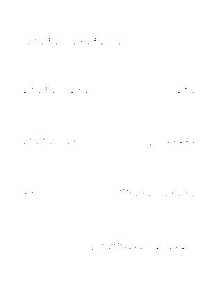 Dlm12795 286384