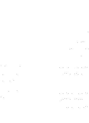 Dlm13330 611190