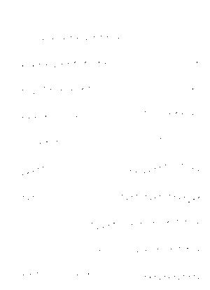 Dlm13782 304195