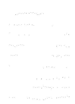 Dlm13782 524823