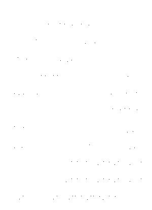 Dlm13782 610004