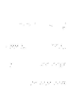 Dlm13898 621989