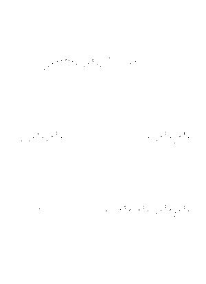 Dlm14275 311270