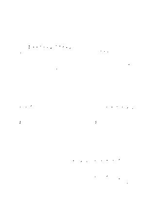 Dlm14635 318562