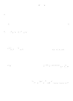 Dlm14723 337025
