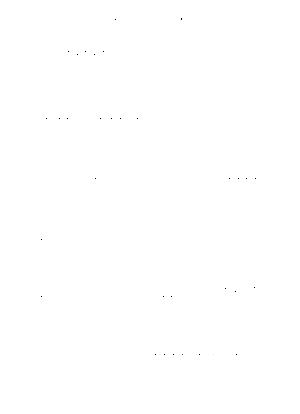 Dlm14723 339092