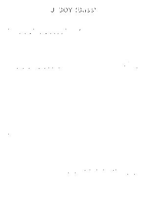Dlm14723 476911