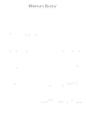 Dlm14723 479532