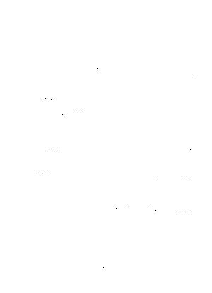 Dlm14736 434114