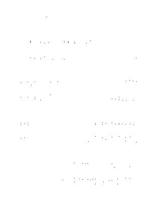 Dlm15039 000002