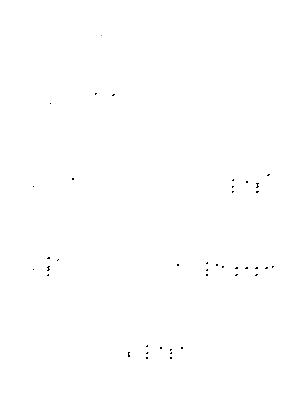 Dlm15039 426628