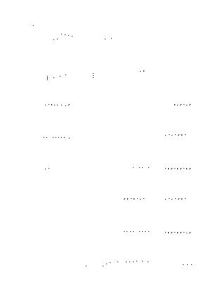 Dlm16084 515817