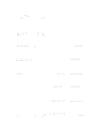 Dlm16084 515820
