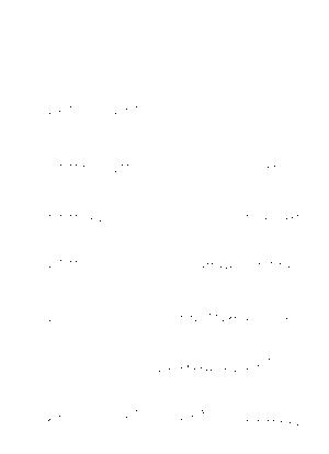 Dlm16084 516026
