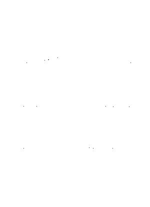 Dlm16084 611167