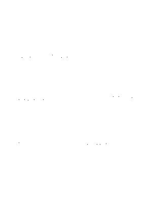 Dlm16084 611168
