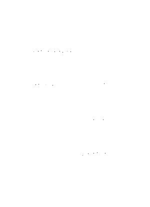 Dlm16084 611170