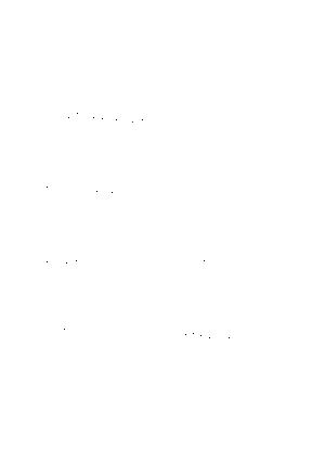 Dlm16084 612374