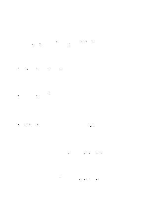 Dlm16084 612376